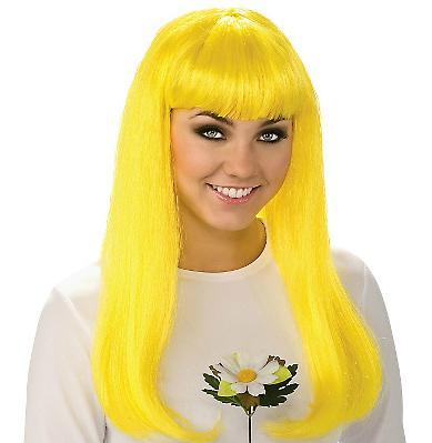 pelucas-disfraces-halloween-2014-peluca-color-amarillo