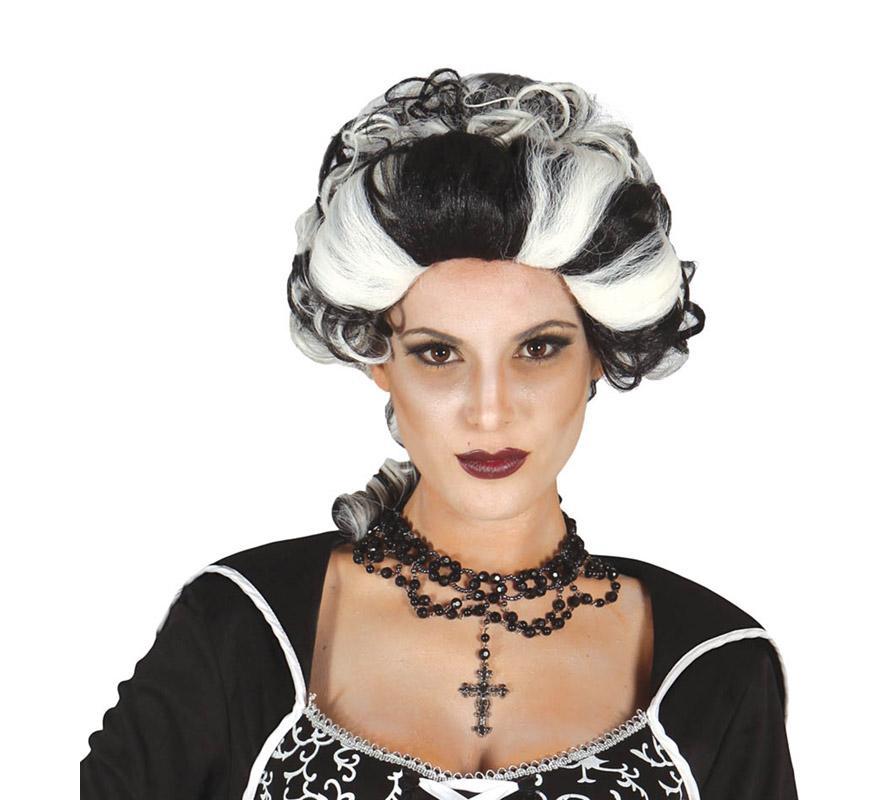 pelucas-disfraces-halloween-2014