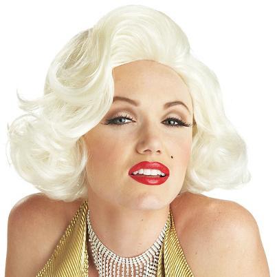 pelucas-para-disfraces-halloween-2014-peluca-marilyn-monroe