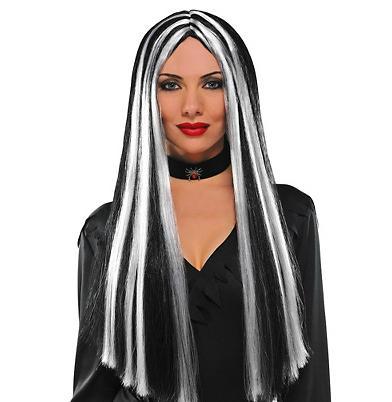 pelucas-para-disfraces-halloween-2014-peluca-vampiresa-gotica