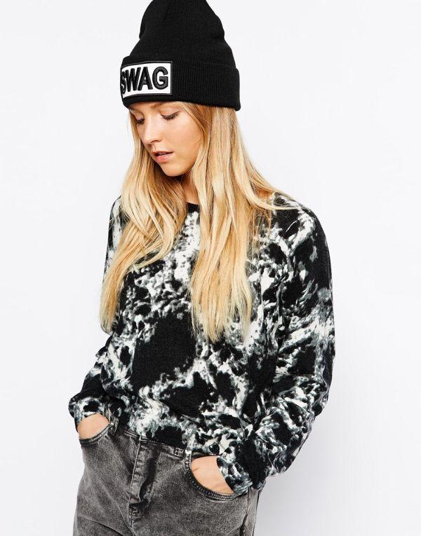 como-vestirse-al-estilo-swag-chicas-COMPLEMENTOS-Gorro-de-lana-de-Asos