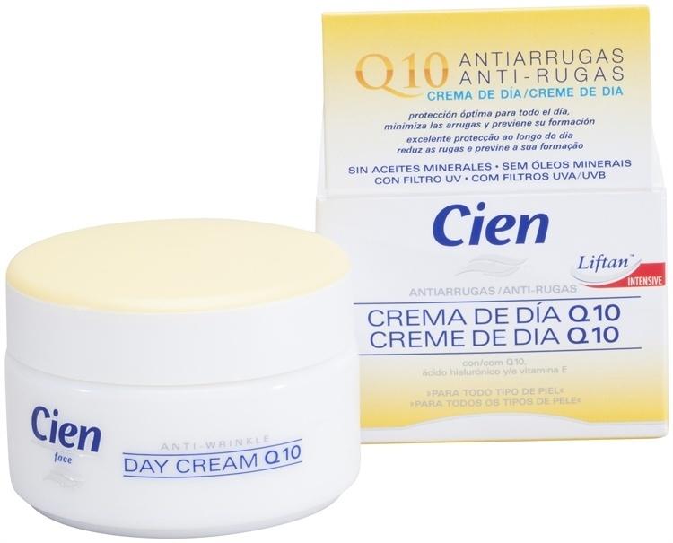 famosa-crema-antiarrugas-del-lidl-cien-q10