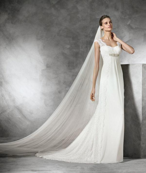 vestidos-de-novia-2016-taima-imperio-pronovias