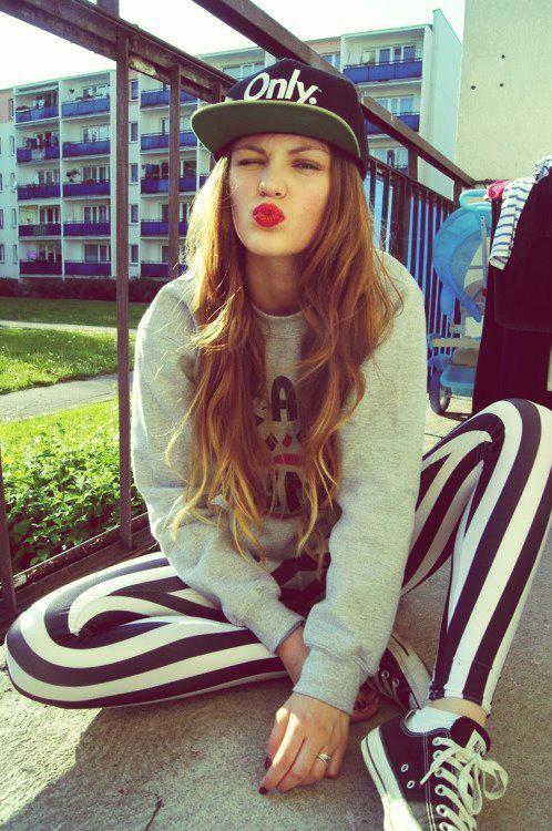 vestirse-al-estilo-swag-chicas