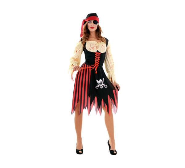 disfraces-sexy-para-halloween-2015-pirata-sexy