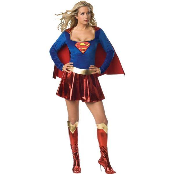 disfraces-para-carnaval-2016-disfraz-de-supergirl