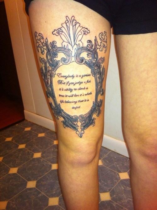 los-mejores-tattoos-de-letras-para-una-chica-tatuaje-espectacular-pierna