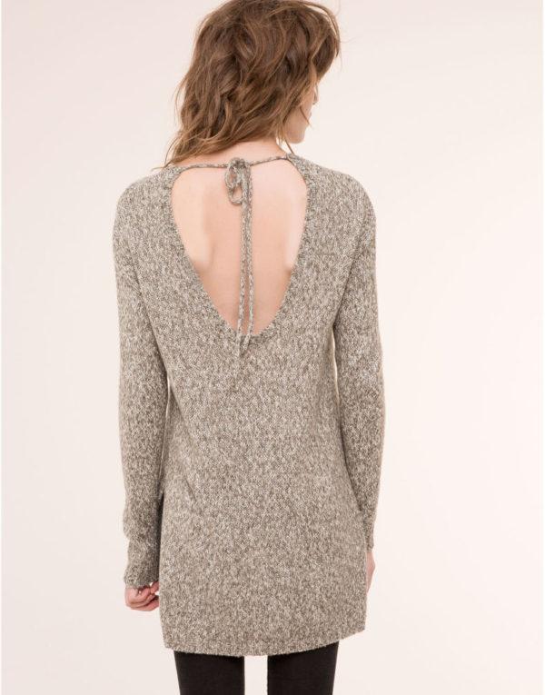 catalogo-pull-and-bear-2016-tendencias-moda-mujer-jerseys
