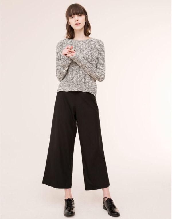 catalogo-pull-and-bear-2016-tendencias-moda-mujer-pantalones