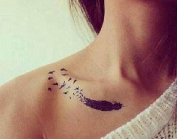 tattoo-clavicula-pluma