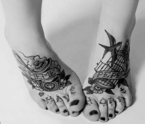 tatuajes-sexys-mujer-2015-tatuaje-pies