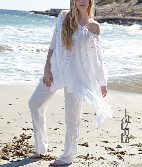 moda-ibicenca-pantalon-blanco