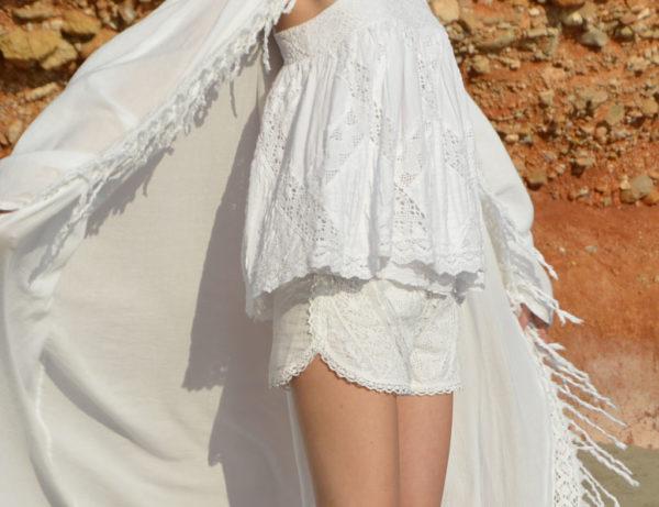 moda-ibicenca-shorts-adlib-puntillas-moda-ibicenca-online-tony-bonet