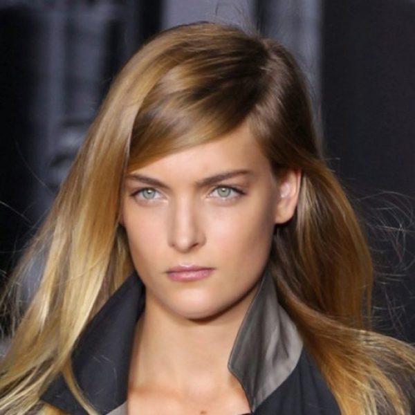 los-mejores-cortes-de-cabello-y-peinados-para-mujer-otono-invierno-pelo-largo