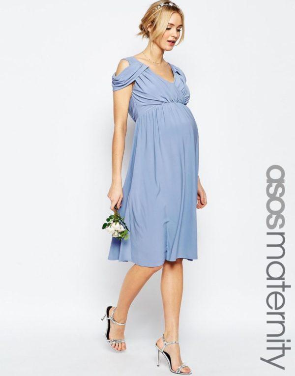 vestidos-de-fiesta-2016-para-mujeres-embarazadas-asos