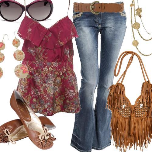 moda-de-los-anos-80-tribus-urbanas-estetica-hippie