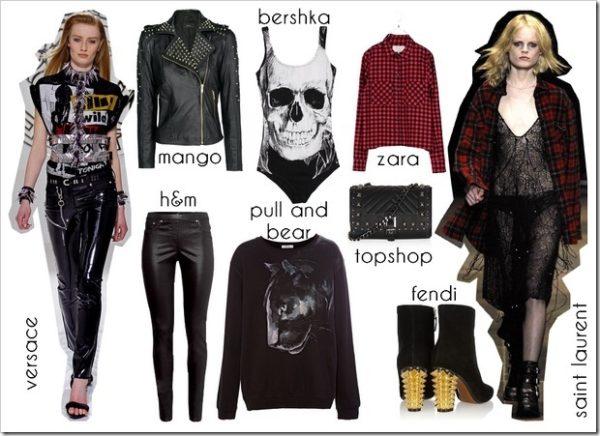 moda-de-los-anos-80-tribus-urbanas-estetica-punk
