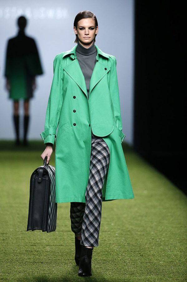 abrigos-de-mujer-otono-invierno-2016-gabardinas