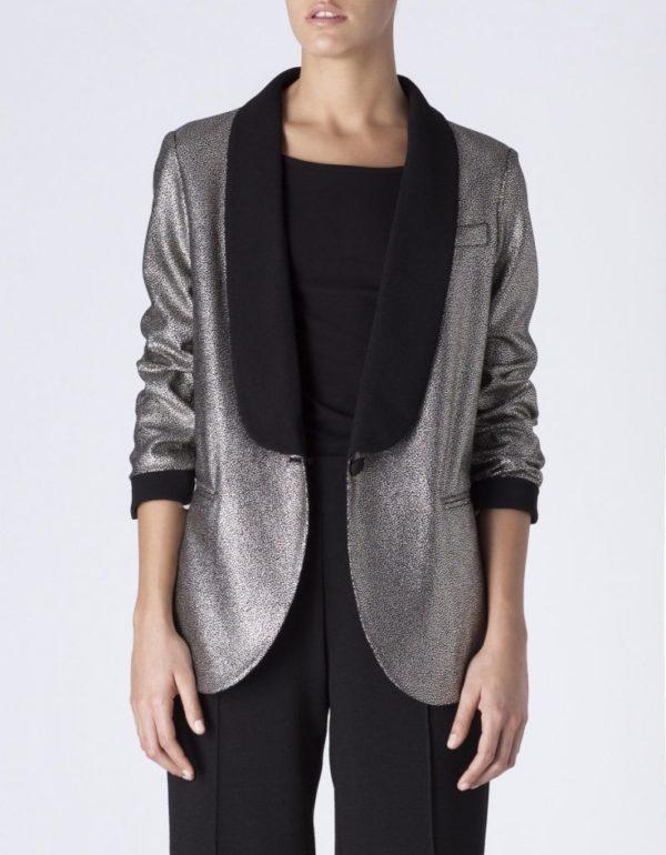 americanas-y-blazers-para-el-otono-invierno-2016-metalizada