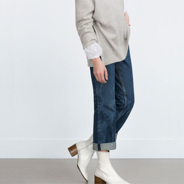 botas-otono-invierno-2016-tacon-blanco-piel