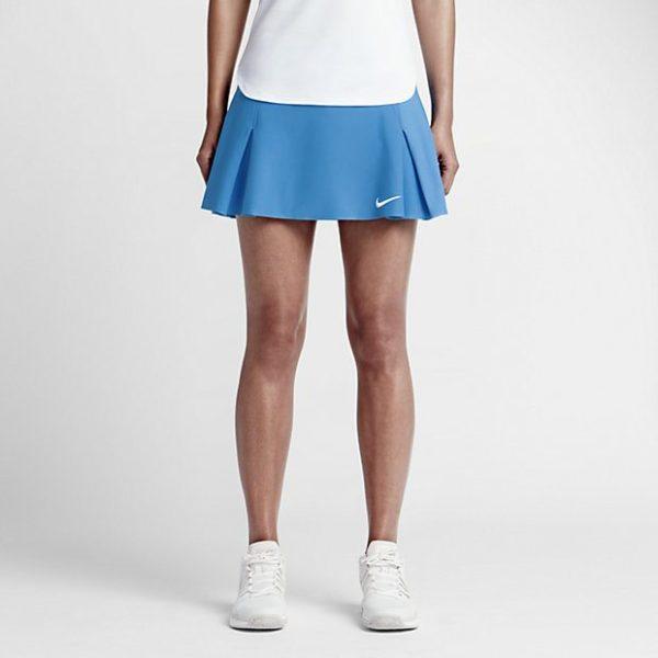 catalogo-ropa-deportiva-mujer-nike-falda-tenis