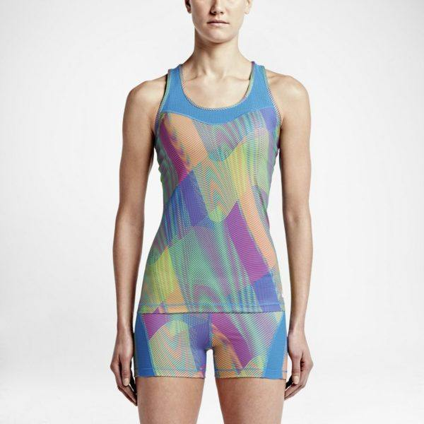 catalogo-ropa-deportiva-mujer-nike-pro-frequency