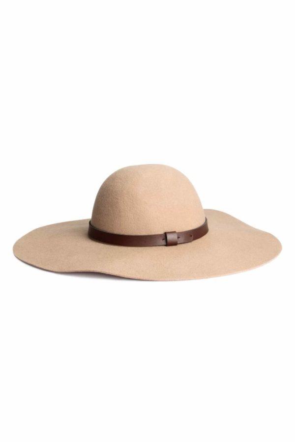 complementos-de-moda-para-mujer-otono-invierno-2016-sombrero-lana