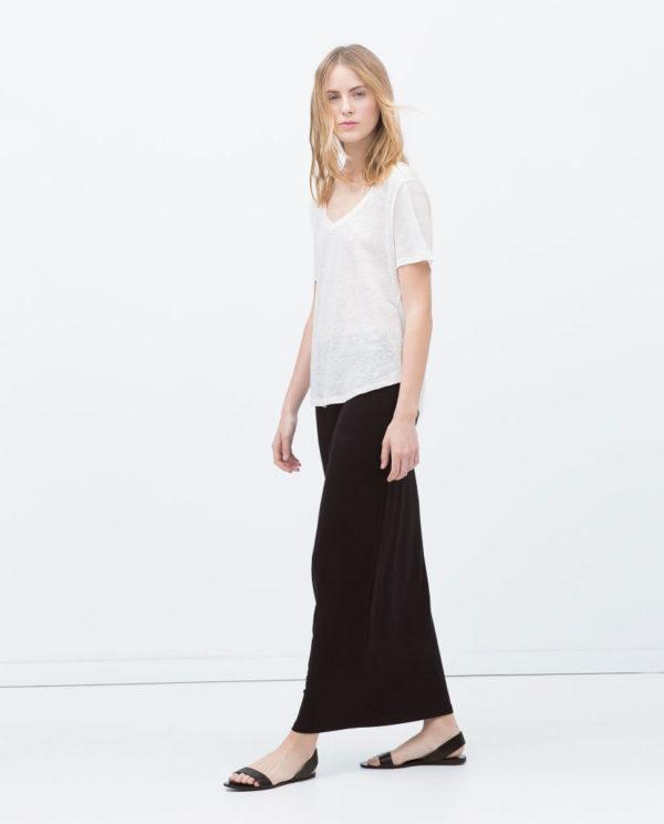 faldas-largas-de-moda-2016-maxi