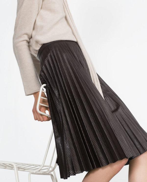 faldas-largas-de-moda-2016-otono-invierno