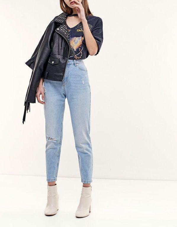 Moda Para Adolescentes Otono Invierno 2020 2021 Modaellas Com