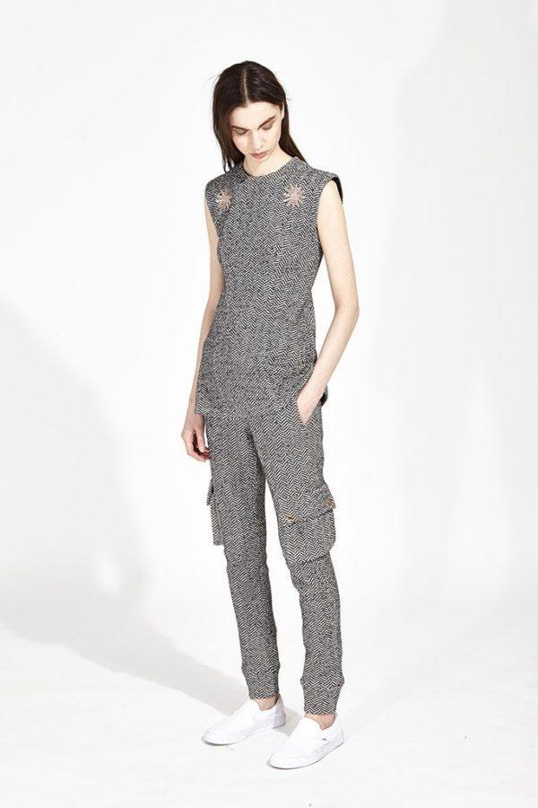 moda-otoño-invierno-para-mujer-2016-camiseta-espiga