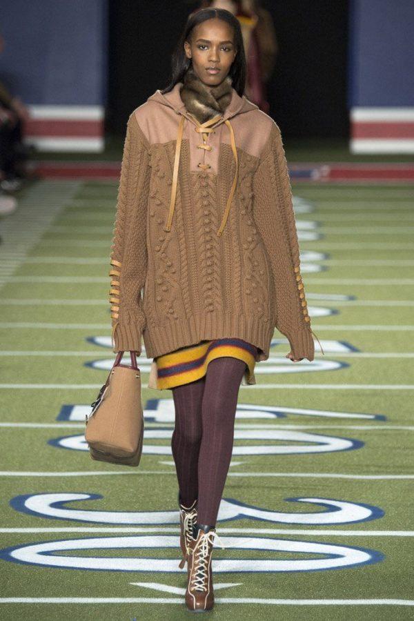 moda-otoño-invierno-para-mujer-2016-jersey-oversize