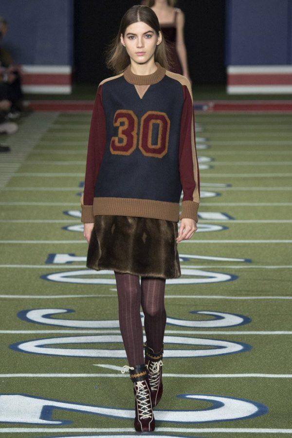 moda-otoño-invierno-para-mujer-2016-sudadera-jersey