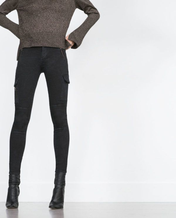 moda-otono-invierno-2016-pantalon-cargo