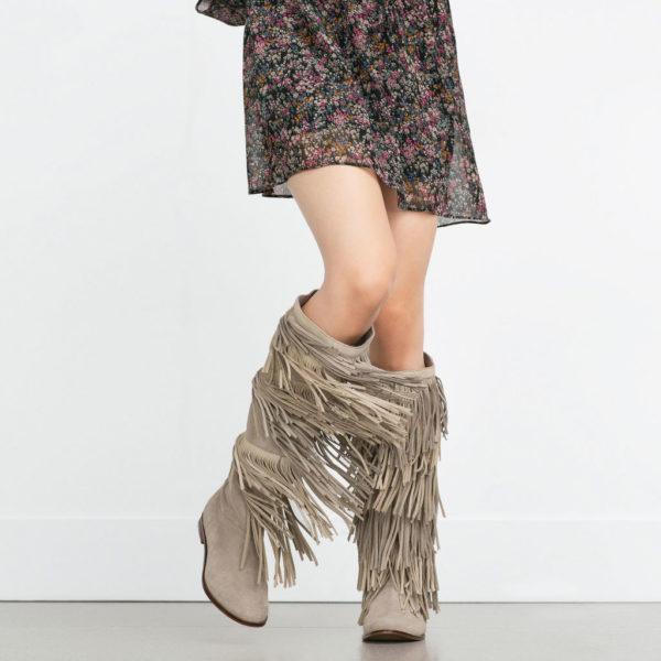 tendencia-de-zapatos-para-otono-invierno-2016-botas-flecos