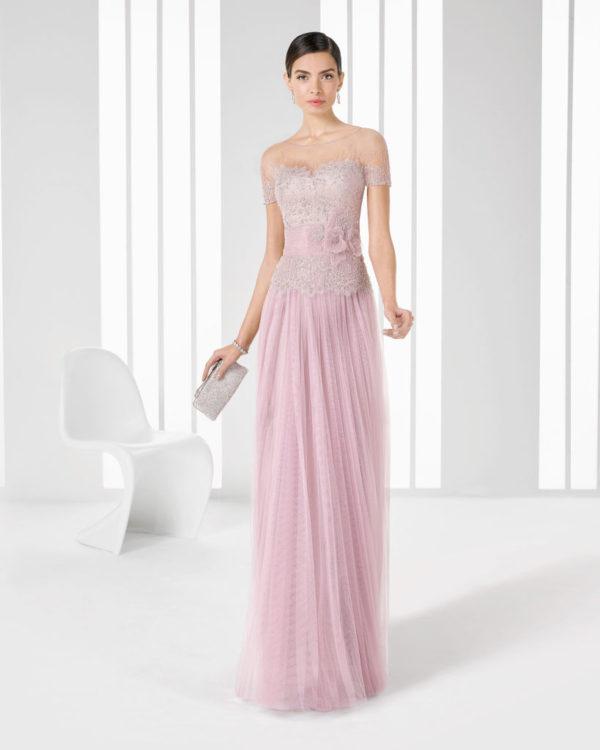 vestidos-de-fiesta-rosa-clara-2016-palido-tul