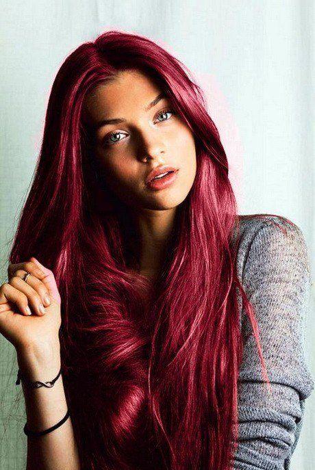 cortes-de-pelo-y-peinados-PELO-LARGO-color-caoba
