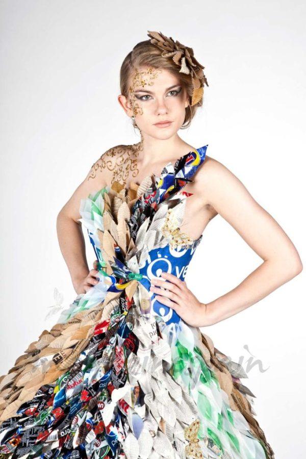 vestidos-reciclados-2016-carton