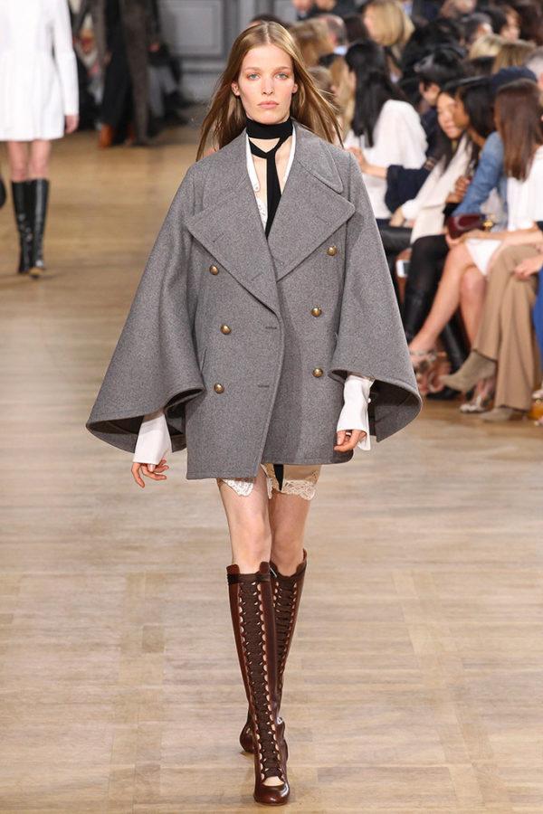 tendencias-de-moda-2016-otono-invierno-abrigos