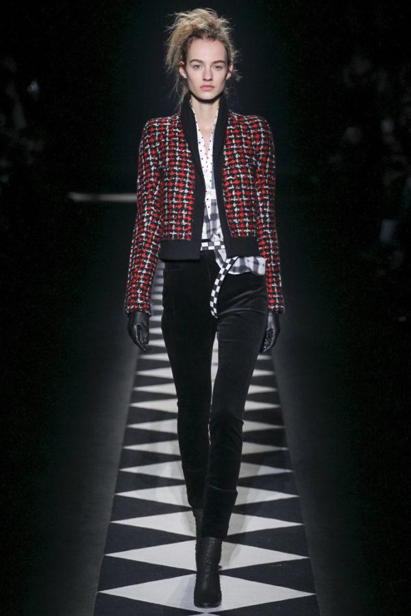 tendencias-de-moda-2016-otono-invierno-chaquetas
