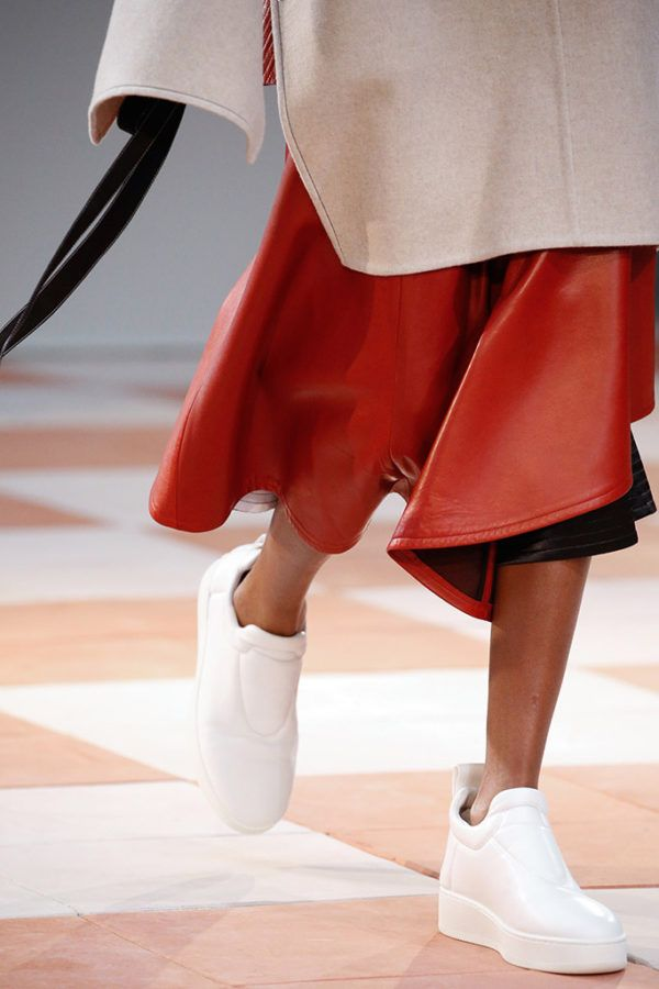 tendencias-de-moda-2016-otono-invierno-zapatos