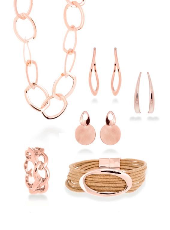 joyas-de-navidad-en-oro-rosado-conjunto