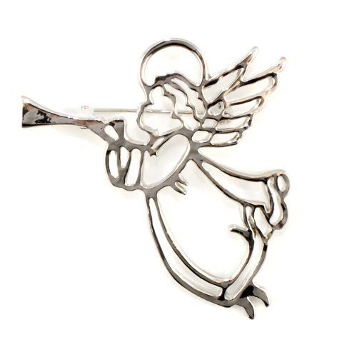 joyas-navidad-en-plata-angel