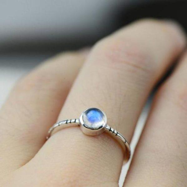 joyas-navidad-en-plata-azul
