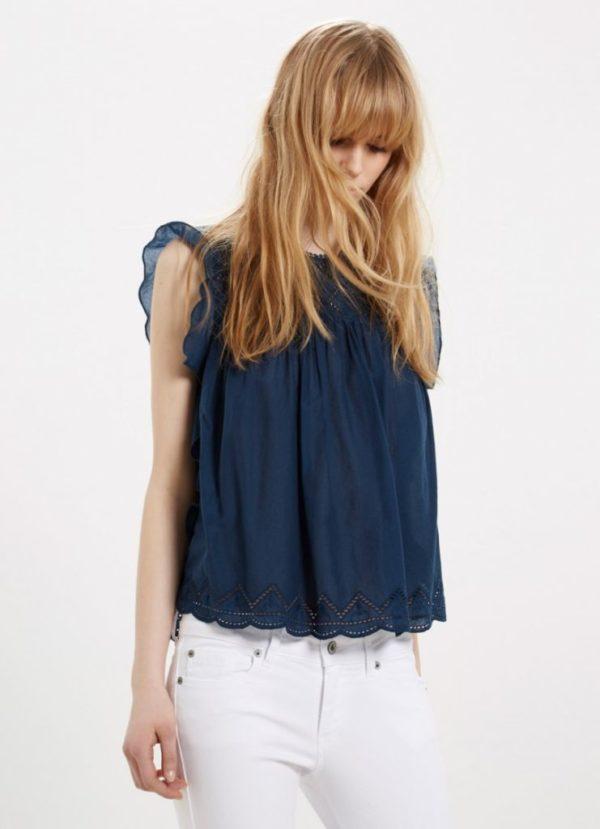 talogo-pepe-jeans-para-mujer-2016-camisaa-courny-romantica