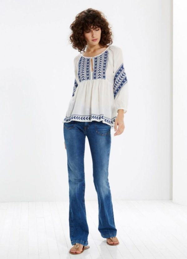 talogo-pepe-jeans-para-mujer-2016-camisaa-robin-estampada