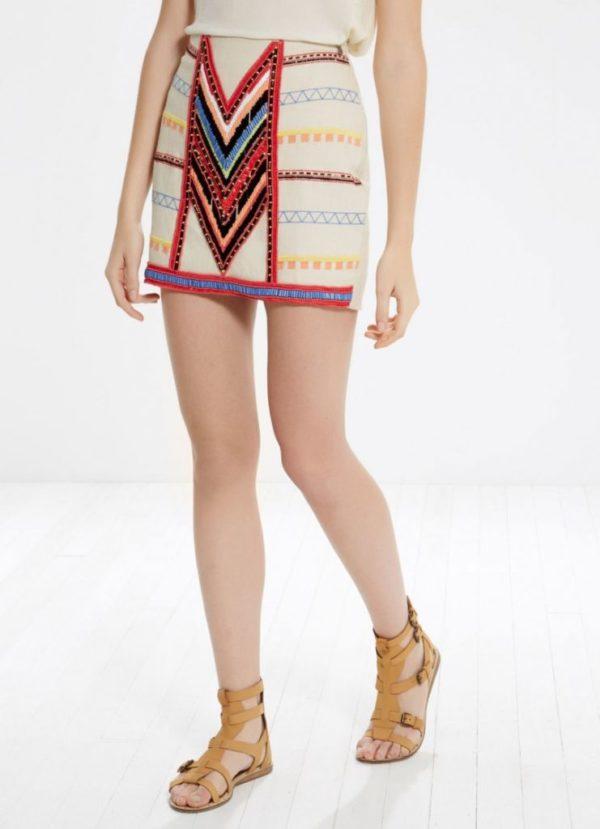 talogo-pepe-jeans-para-mujer-2016-falda-abigail-indio