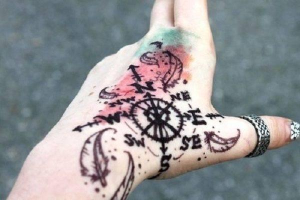 tatuajes-acuarela-mujeres