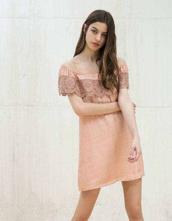 tendencias-de-moda-Berska-color