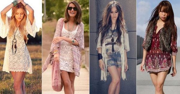tendencias-de-moda-estampados-verano hippy